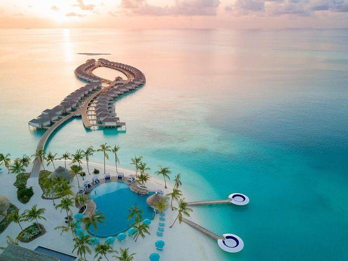 du-lich-maldives-mua-kho-thich-hop-nhat