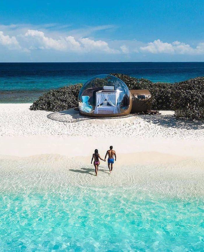 luu-tru-o-maldives