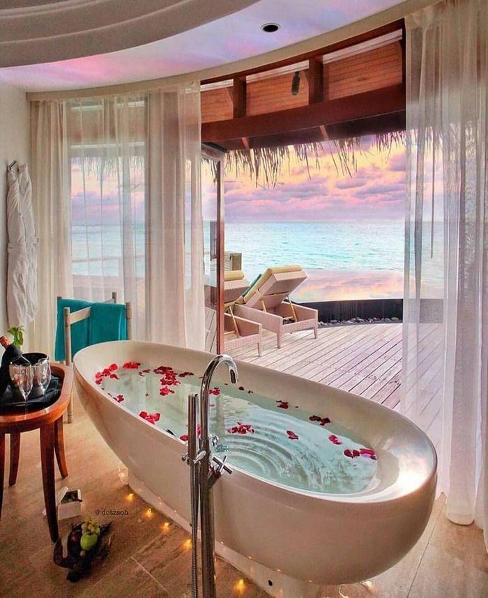 resort-cao-cap-o-maldives