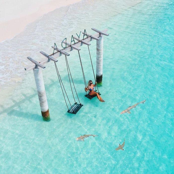 kinh-nghiem-du-lich-maldives-tu-tuc