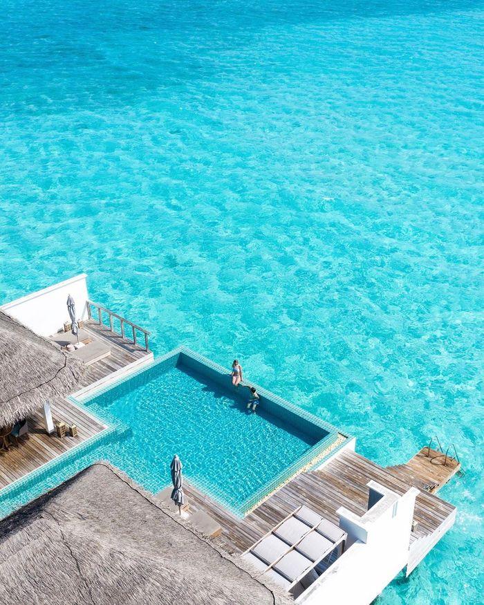 o-resort-khi-du-lich-maldives-tu-tuc
