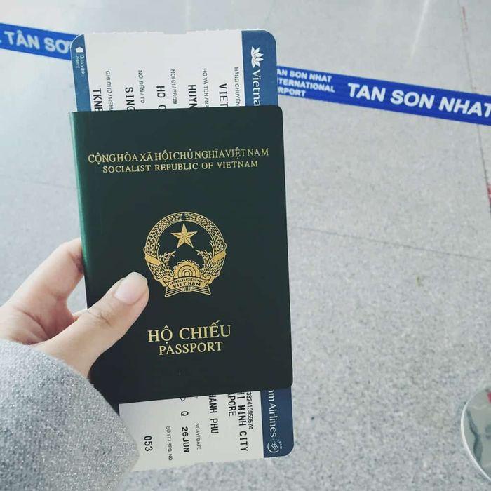 di-maldives-co-can-xin-visa-khong