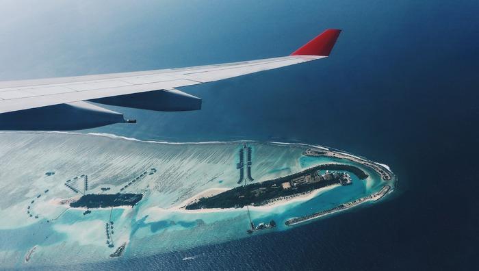 bay-bang-bangkok-airline-den-maldives