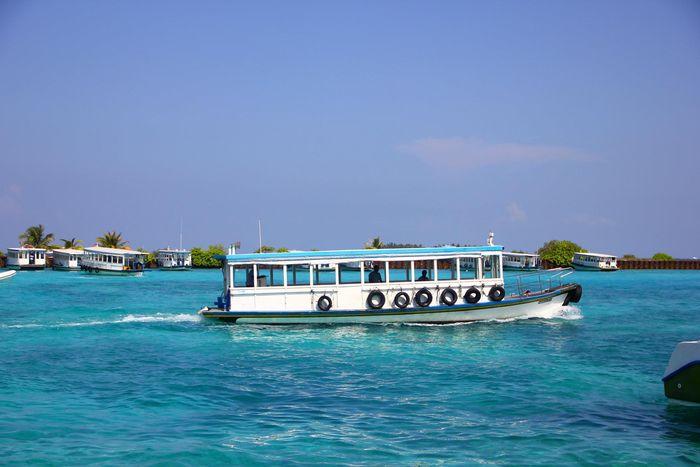 pha-cong-cong-o-maldives