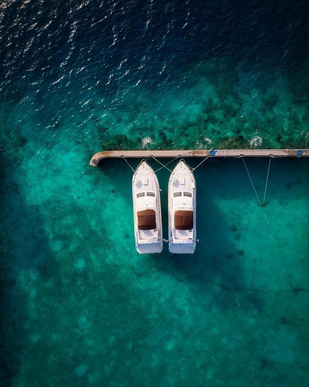 di-chuyen-bang-speedboat-o-maldives
