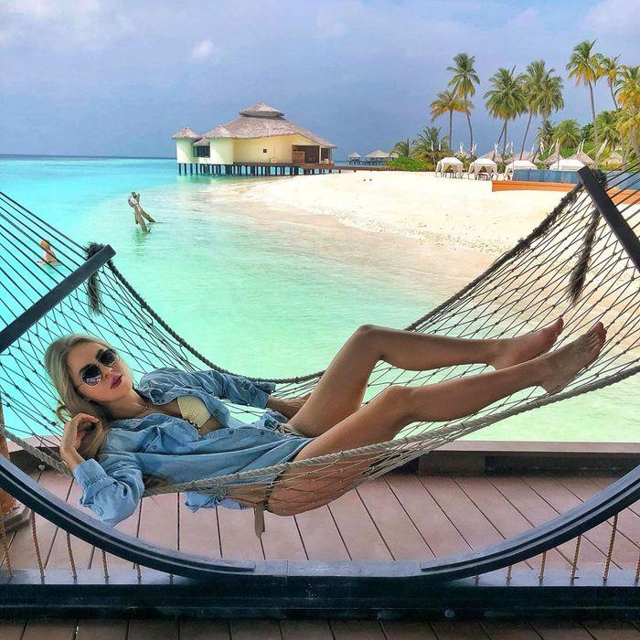 den-maldives-choi-gi