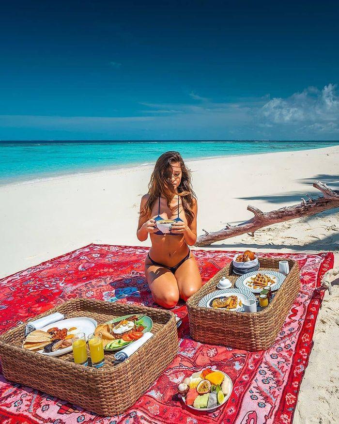 mac-gi-khi-du-lich-maldives