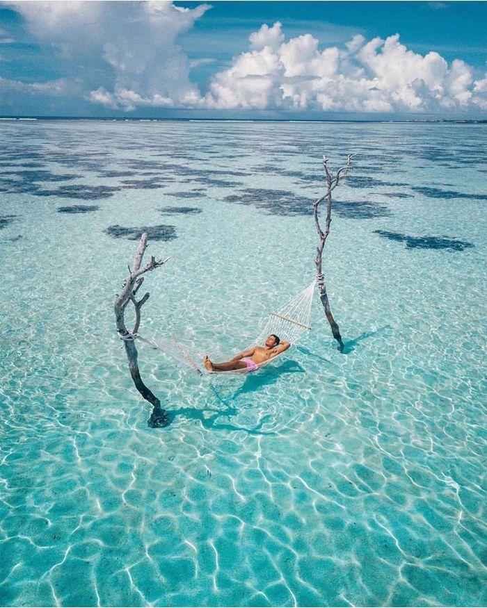 tong-chi-phi-du-lich-maldives-tu-tuc