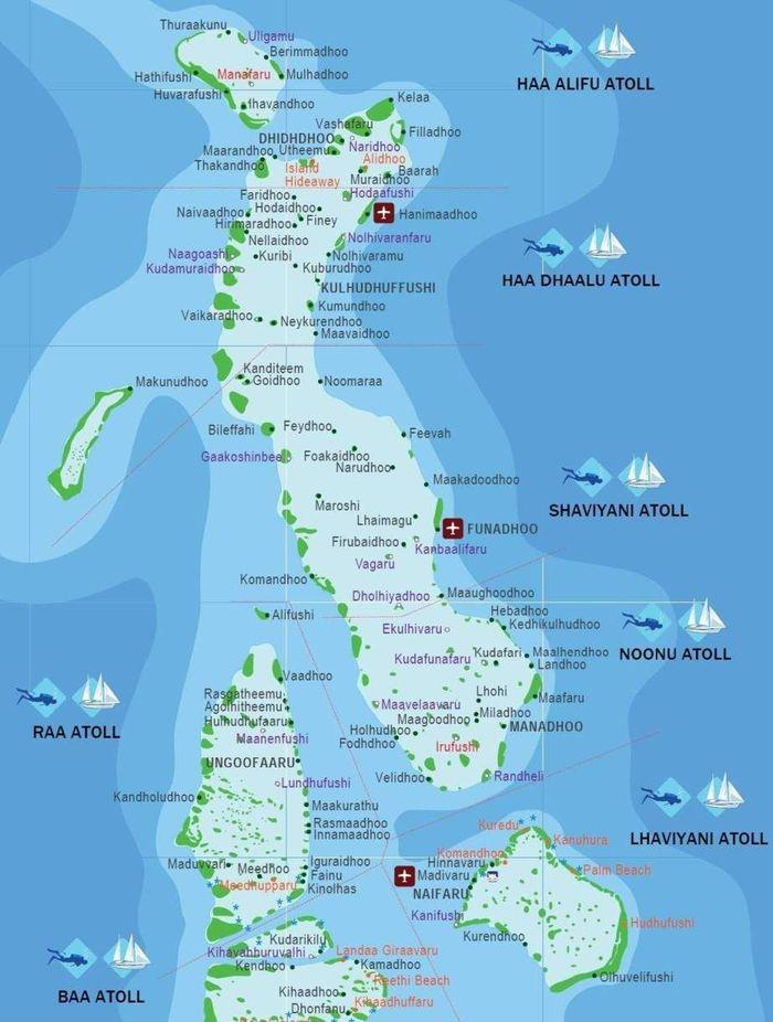ban-do-du-lich-maldives