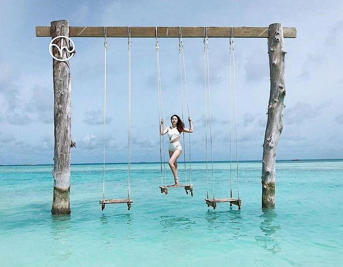du-lich-maldives-vua-re-vua-hop-ly