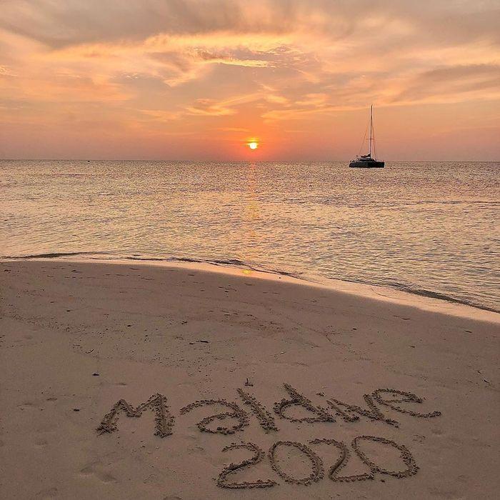 cam-nang-du-lich-maldives