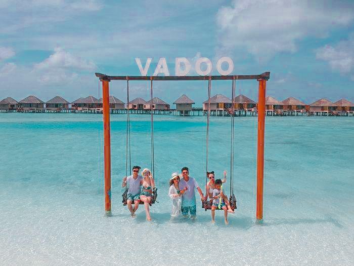 khach-du-lich-maldives-bazan