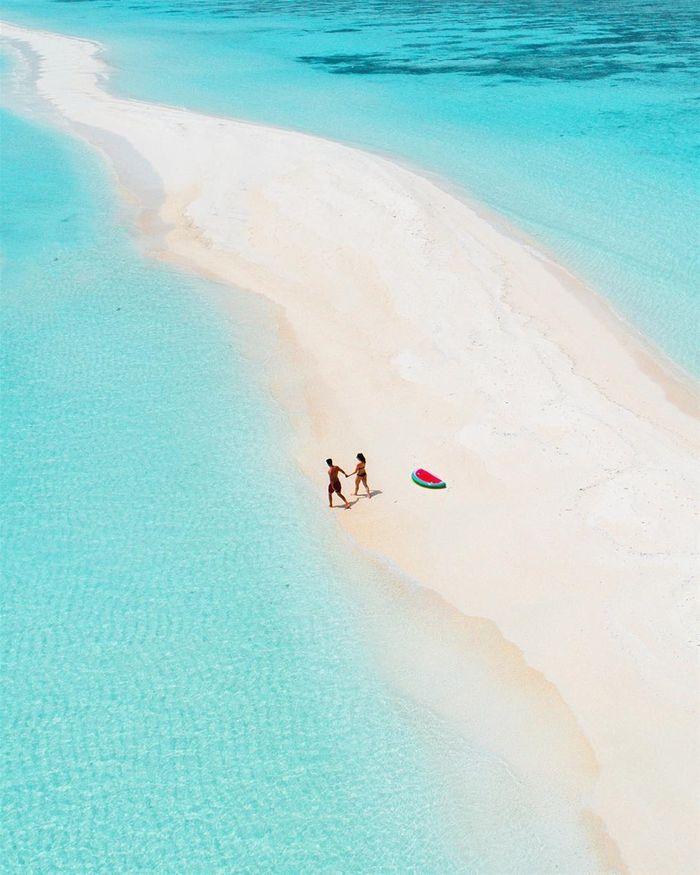 du-lich-maldives-2-nguoi