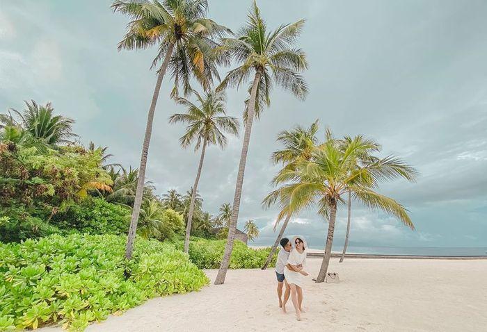 du-lich-maldives-2-nguoi-thoi-diem