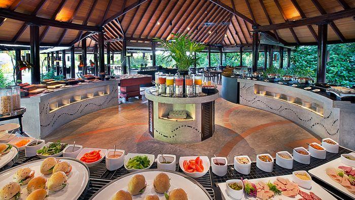 buffet-maldives