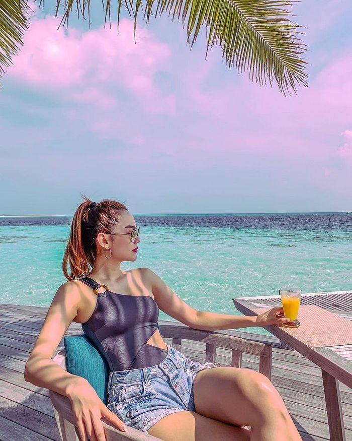 du-lich-maldives-5