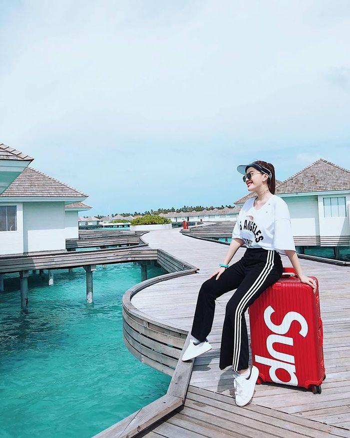 resort-day-tour