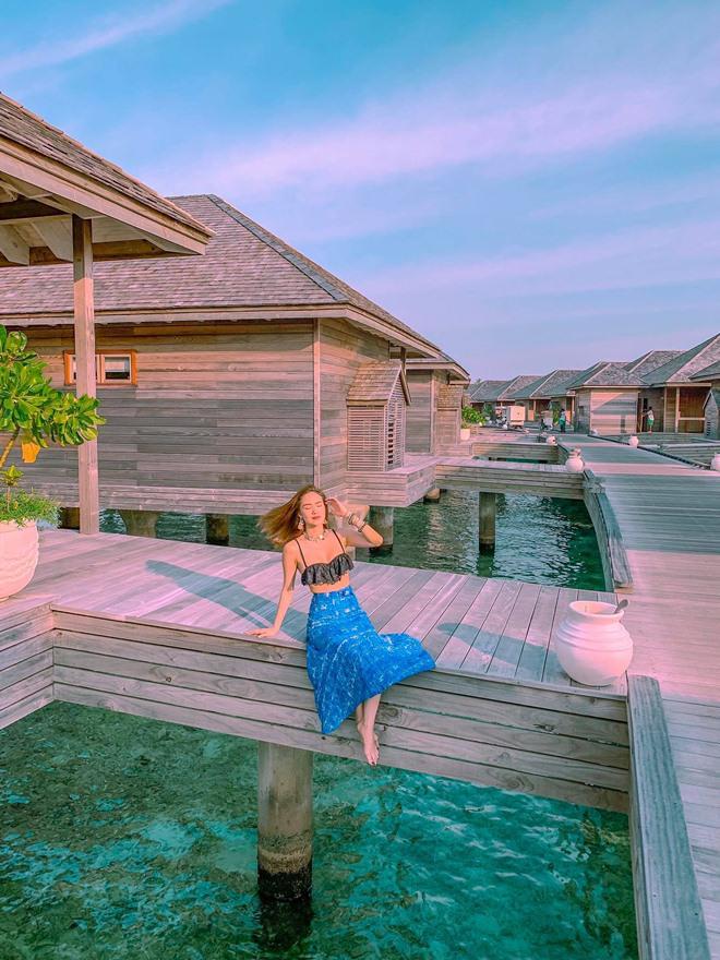 du-lich-maldives-chuan-bi-nhung-gi