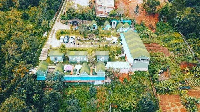 greenland-homestay-o-da-lat
