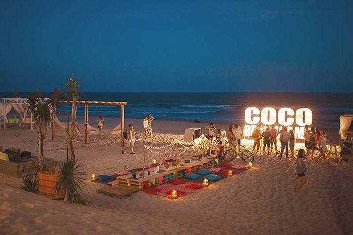 coco-beach-dep-3