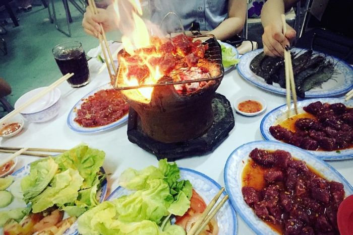 bo-nuong-lac-canh-1