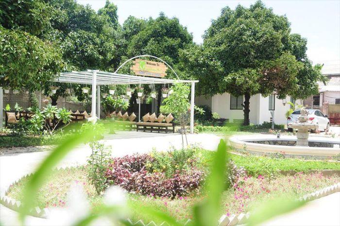 green-garden-homestay-hue