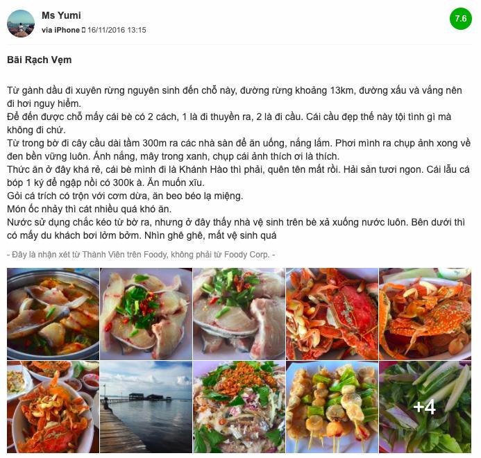 co-nen-di-lang-chai-rach-vem-khong