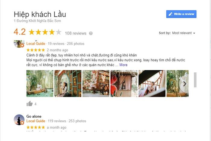 hiep-khach-lau-da-lat-review