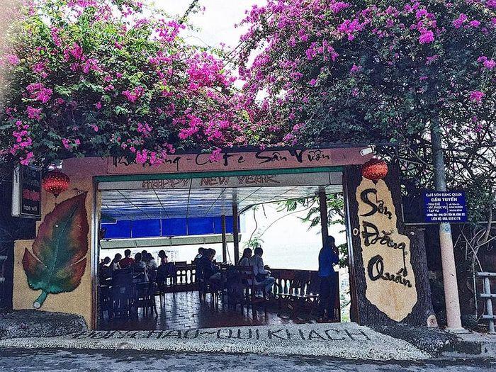 son-dang-cafe-vung-tau