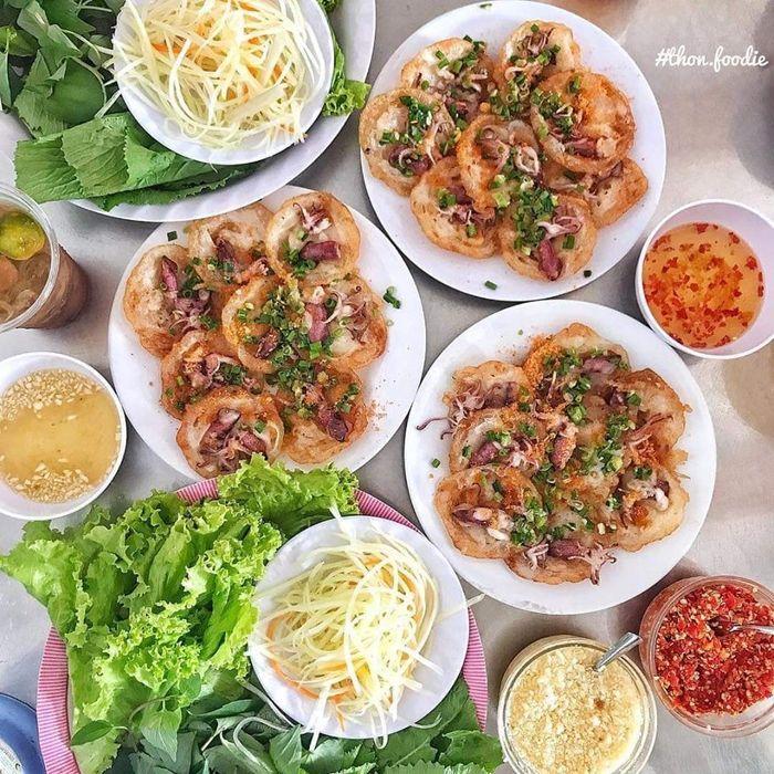 banh-khot-co-ba-vung-tau