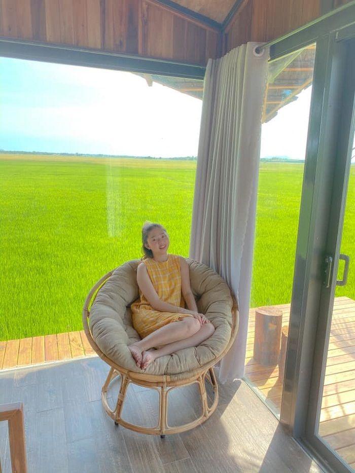 green-field-resort-vung-tau