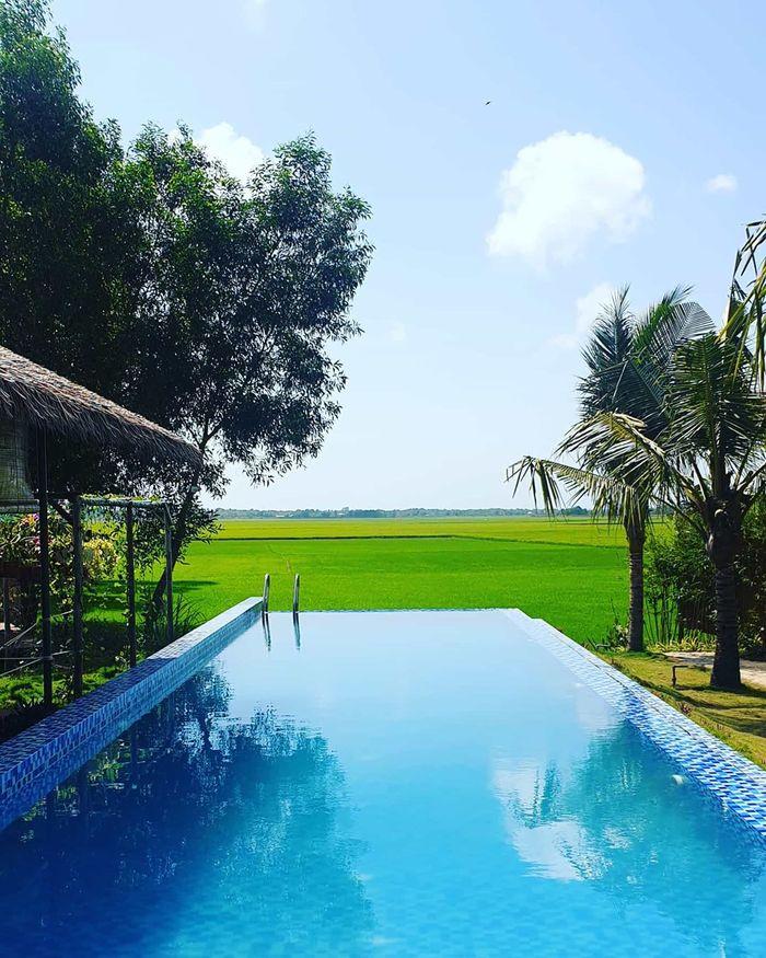 tien-nghi-o-green-field-resort