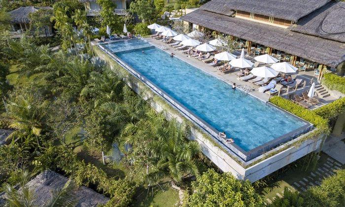 resort-phu-quoc