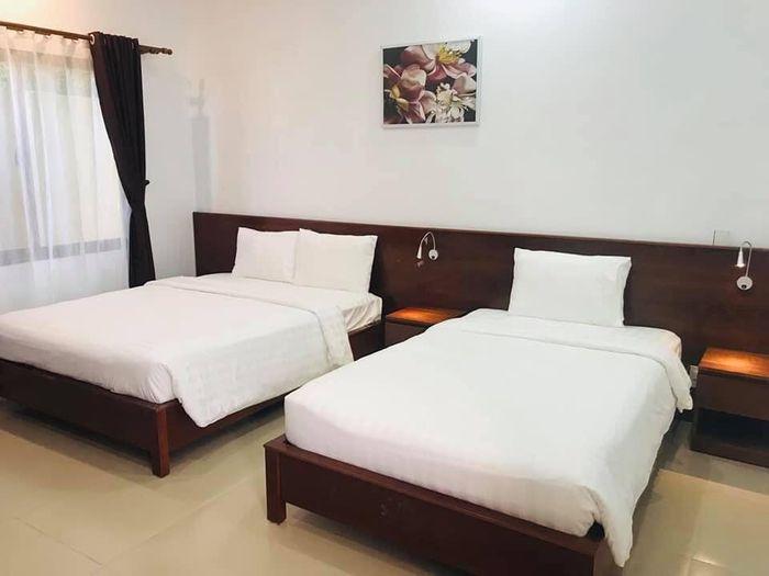 Ori hotel Phú Quốc