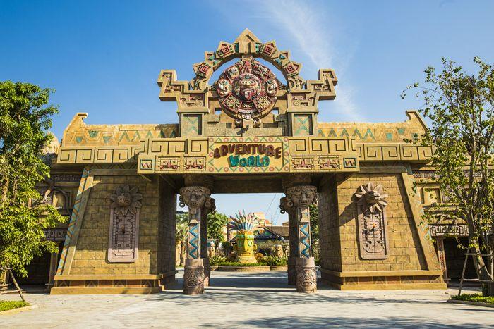 huyen-thoai-maya