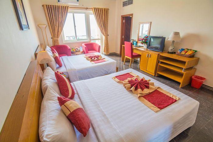 spring-hotel-vung-tau