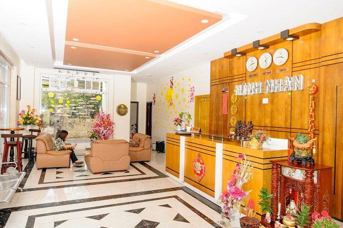 minh-nhan-hotel-vung-tau