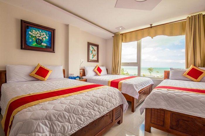 aris-hotel-vung-tau