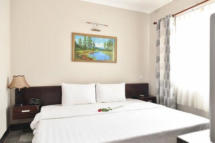 seasala-hotel-vung-tau