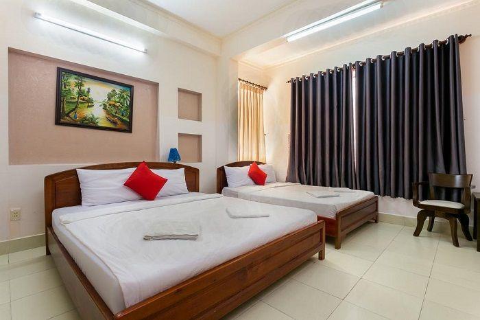 star-hotel-vung-tau