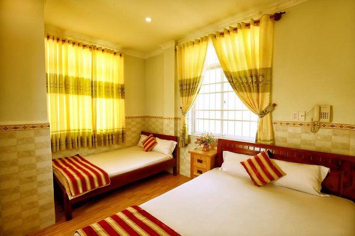 hoang-linh-hotel-vung-tau