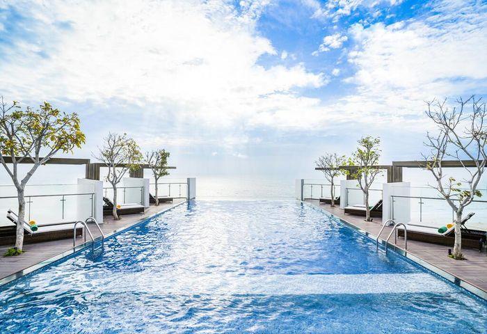 ibis-style-hotel-vung-tau