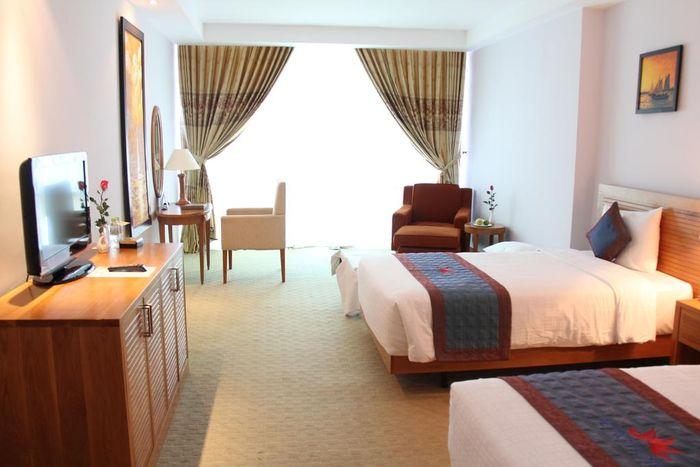 petro-hotel