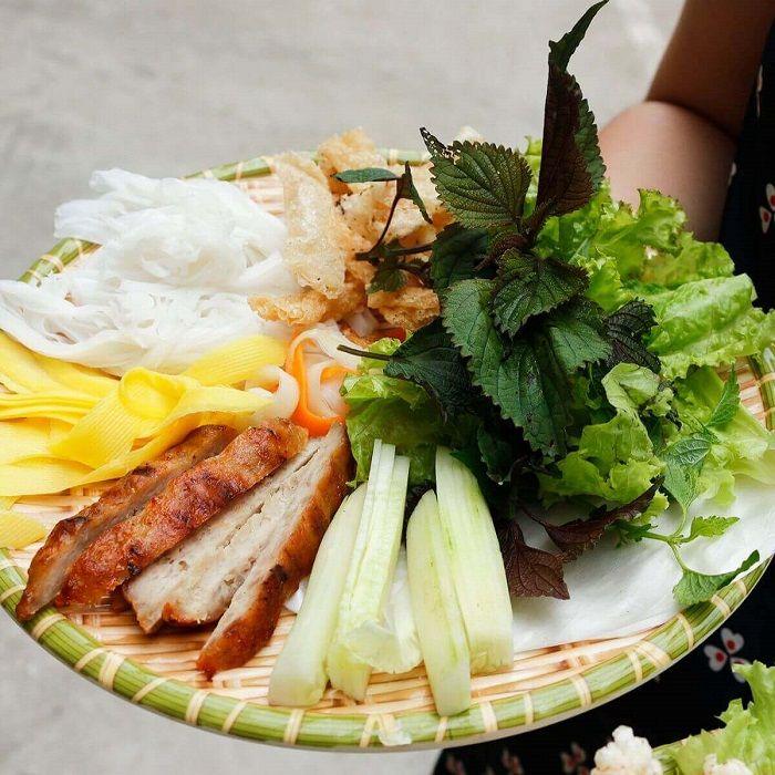 Tour du lịch Nha Trang khởi hành bằng máy bay