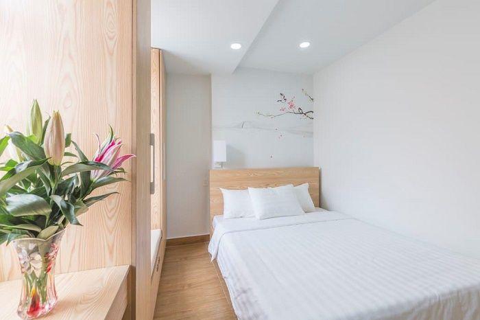 can-ho-auhome-fuji-apartment