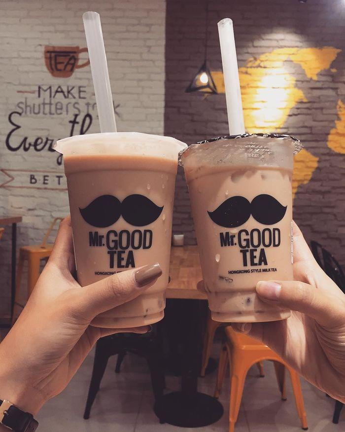 quan-tra-sua-ngon-o-da-lat-mr-good-tea