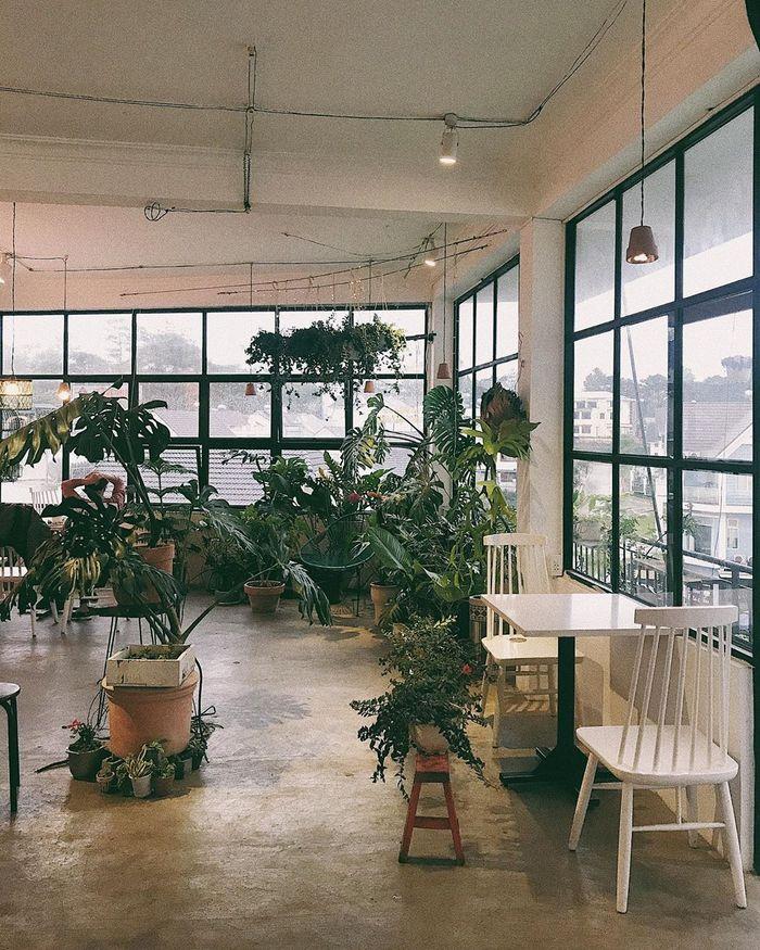 thong-cafe-space-da-lat