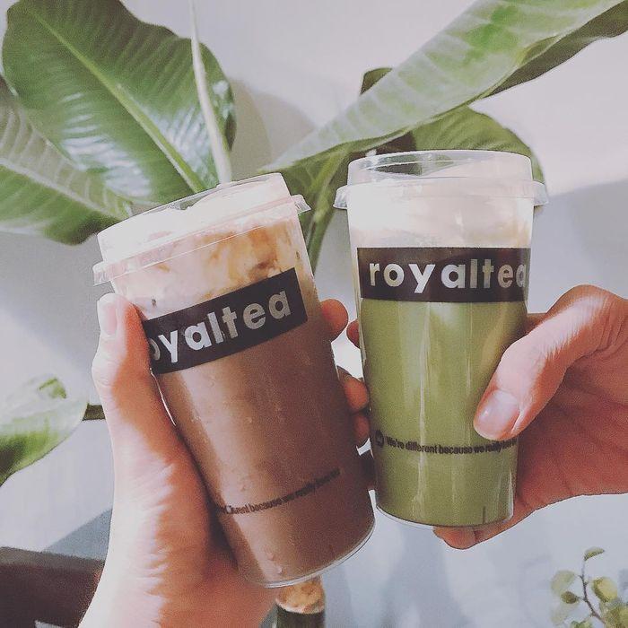 tra-sua-royal-tea-da-lat