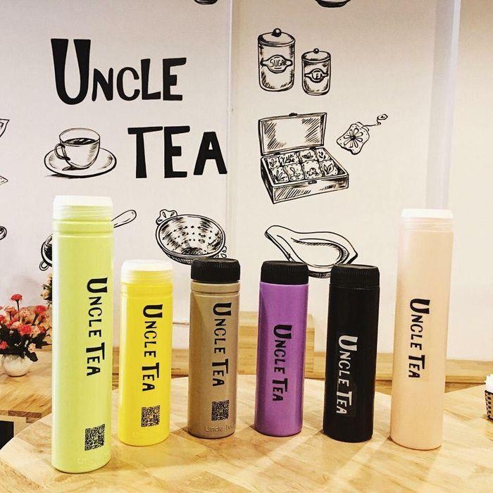 tra-sua-o-da-lat-uncle-tea