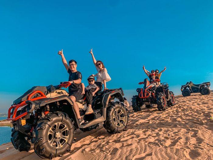 du-khach-trai-nghiem-xe-jeep